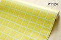 pulverbeschichtung farbe selbstklebenden wand papier wieder nackte frau bodypainting