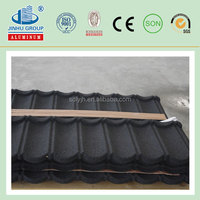 Clay roof tiles for sale/clear plastic stone coated steel roofing tile