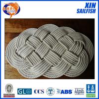 cotton twine in Shanghai