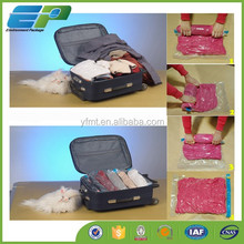 Space Saver Bags for Travel and Storage Vacuum Storage Bags