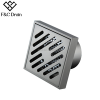 chest drain commercial kitchen drain ,Pantents Maglev Inner Core SG08