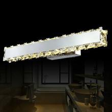 2015 zhongshan interior up and down led wall light ip65