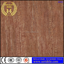 Best Selling Inkjet Porcelain Tiles with very reasonable price