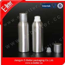 aluminum alcoholic bottle,beverage bottles 750ml