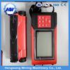 /product-gs/concrete-reinforcing-steel-bar-diameter-location-distribution-of-the-detector-concrete-reinforcement-corrosion-detector-60313910273.html