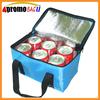 cooler bag for frozen food,bottle cooler bag,promotional cooler bag