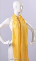 Nw ladies pashmina scarf pashmina shawls