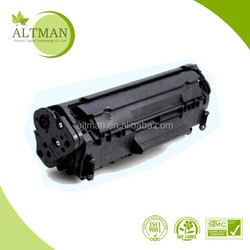 compatible laser toner cartridge china supplier,premium laser toner cartridge