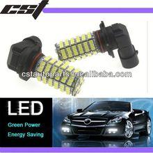 Car accessory fog light 5w led fog light h7 cree q5 New