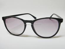 fashion round sunglasses 2015 popular style