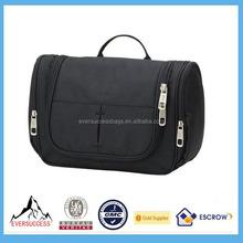 Top Sales Fashionable Portable Travel Wash Hang Bag