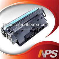 CZ192A CZ192 laser toner cartridge for HP LaserJet Pro M435nw