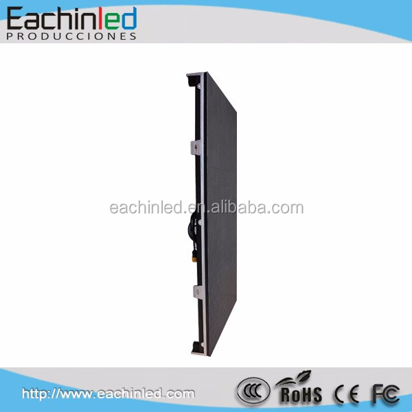 P5.95_P6_5001000mm_outdoor_Cricket_Live_Die_Cast_Aluminum_Rental_LED_Display_cabinets_cheap_price  (2).jpg