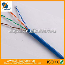competitive utp cat5e cable cable providers