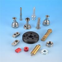 Non-standard parts (Fasteners)+86 13537382696