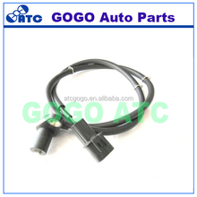 Front Right ABS Wheel Speed Sensor For Mitsubishi Triton L200 OEM MN102574
