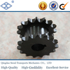 High quality Steel roller chain sprocket