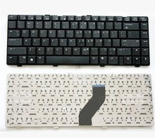 Laptop keyboard compatible for hp COMPAQ DV6000 DV6400 DV6500 DV6010 DV6700 ,Notebook keyboard