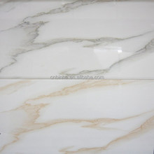 hot photo Ceramic Wall Tile Pair Design latest wall tile from Shandong China factory