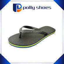 cheap eva men new design slipper