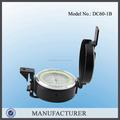 Dc60-1b militar compass watch