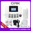 /p-detail/gsm-sistema-de-alarma-antirrobo-inal%C3%A1mbrica-android-para-los-dispositivos-de-seguridad-300002513399.html
