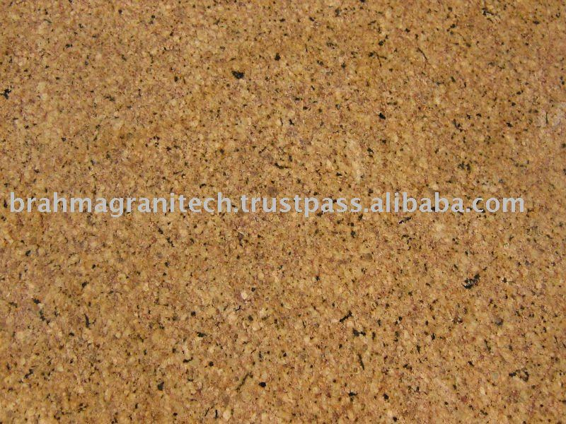 Discount Granite Tile : ... Discount Granite Slab,Discount Granite Slabs,Discount Bathroom Stone