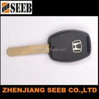 high quality silca key blanks key blanks wholesale