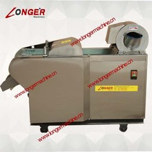 Pig Ear Cutting Machine