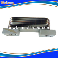 cummins core cooler 4095097