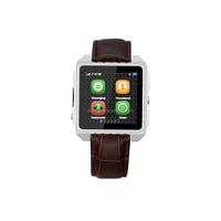 Free shiping New smart watch For samsung gear 2 bluetooth watch hot seller