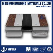 Flexible rubber concrete expansion joint sealer in Australian market
