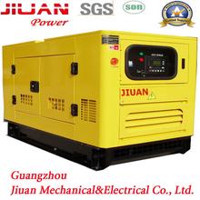 60kva diesel generator silent kipor diesel genrator for sale factory kipor diesel generator parts