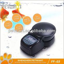 Aquarium plastic fish bowl FF-03 goldfish bowl accessories