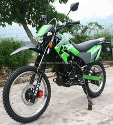 OFF ROAD -8 motorcycle, motor, dirt bike 250cc, 200cc