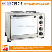 China wholesale merchandise beef oven for foods