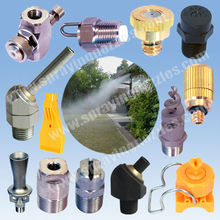 Factory Direct cng nozzle