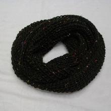 Professional Factory Cheap Wholesale simple design ladies' scarf neckerchief wholesale