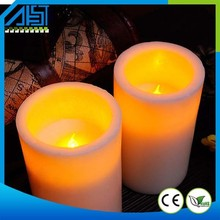 Top Selling Paraffin Wax LED Candle Light