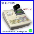 Ecr baratos caja registradora, registro de caja fiscal