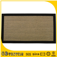 high quality square washable kitchen runner rug