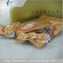 Wholesale direct from China 3 side seal bag