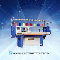 knitting sock boarding machines machine