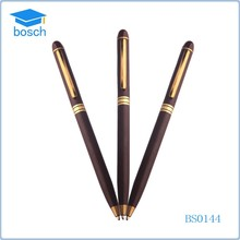 Top quality metal pen twist thin ballpoint pens ballpoint pen importers