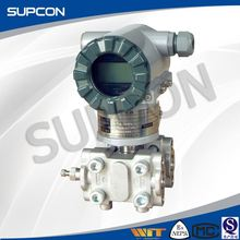 With quality warrantee factory directly differential pressure transmitter