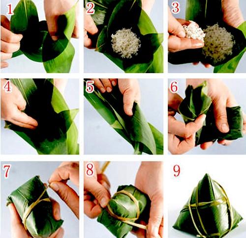how to make zongzi.jpg