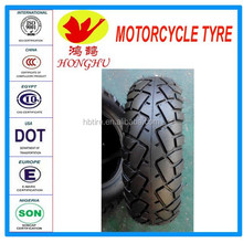 motorcycle tire machine repaire tire 150/70-13Tubeless Tire