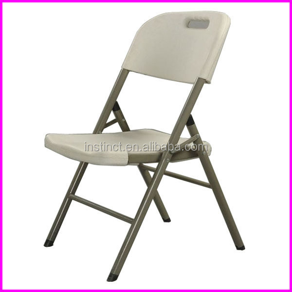 2015 Outdoor Laptop Table Chair Used Folding Tables Chairs Buy Folding Chai