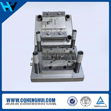 China Professional Supplier of Progressive Stamping Mold