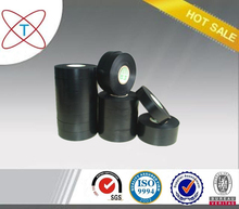 Hot Sale Cheap Price Black Electrical Adhesive Insulation Tape For Transformer